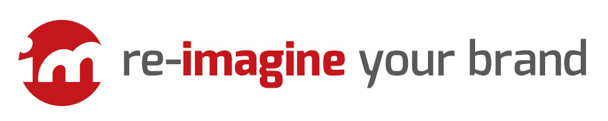 re-imagine-your-brand